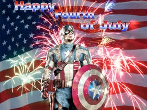 Happy Fourth Of July Pictures With Quotes.