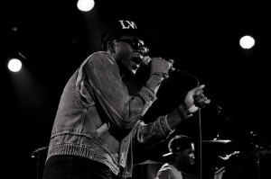 photos theophilus london at the commodore ballroom vancouver oct