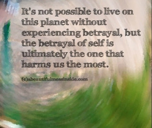 ... about betrayal, quotes, sayings, live, life | Inspirational pictures