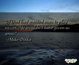 soccer Quotes Famous Soccer Quotes Inspirational Soccer Quotes