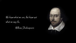 Shakespeare Quotes Unrequited Love Phmkoiiz