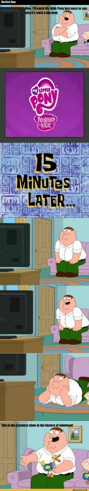 Related Pictures gif fart peter griffin stewie griffin