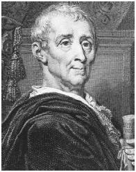 More Baron De La Brede Et De Montesquieu images: