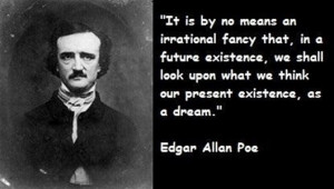 allen edgar for paper poe research Edgar allan poe's work can be tedious to analyze if you do not care for literary works that tend to be dark and gloomy if this is the case,  research paper writing assistance why buy academic papers online essay.