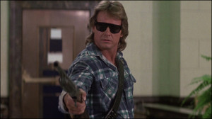 Classic Movie Quote of the Week - They Live (1988)