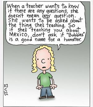 teacher humor 3.jpg
