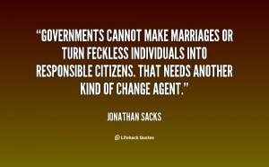 Jonathan Sacks