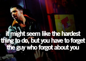 Drake Quotes About Life 2012