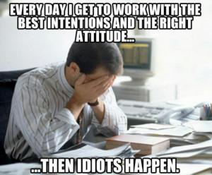 work-idiots