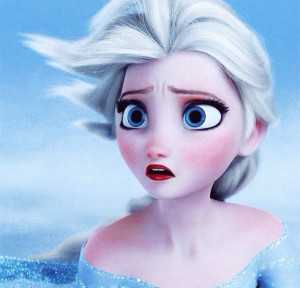 cute-frozen-wallpapers-6