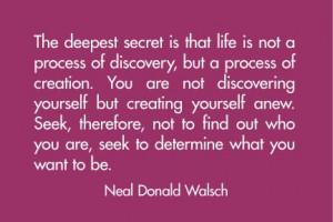 ... Quotes #MindfulCreation #Mindfulness #Inspiration #Awareness #