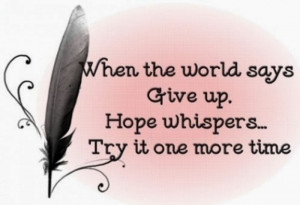 best-quotes-hope-life-dont-give-up-nice-lovely-sayings-pics.jpg