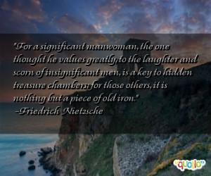 Treasure Quotes