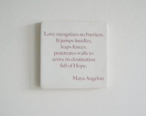 of maya angelou nursing quote honor here maya angelou education quote ...