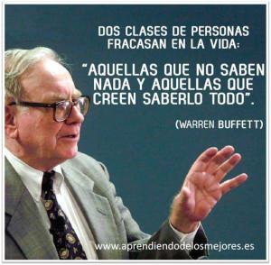Sobre la Humildad... www.aprendiendodelosmejores.es