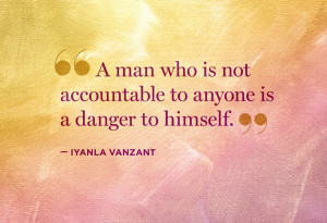 download this Iyanla Vanzant Quotes Thoughts For Men Who Have Lost ...