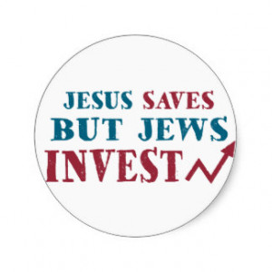 Funny Jewish Gifts - Shirts, Posters, Art, & more Gift Ideas