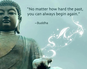 Buddha Love Quotes And Sayings Buddha love quotes and sayings