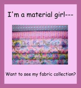 funny sewing pictures