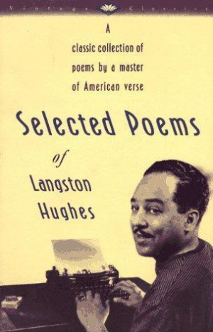 """Start by marking """"Selected Poems"""" as Want to Read:"""