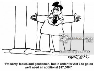 Cliffhanger Cartoons Cartoon Funny Picture