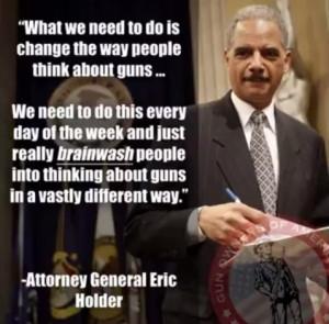 Obama Admin Source: Sandy Hook Was A False Flag! (Video Interview)