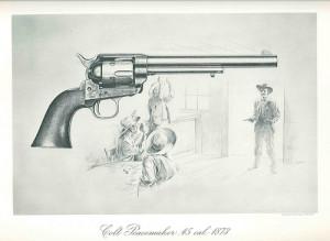 1873+colt+45