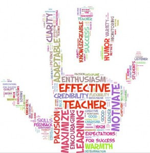 How to Be An Effective Teacher – Notes From Harry Wong