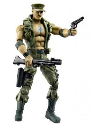 Thread: Next 25th Anniversary Figure - Gung-Ho!