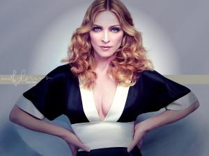 Madonna-madonna-284309_1024_768.jpg