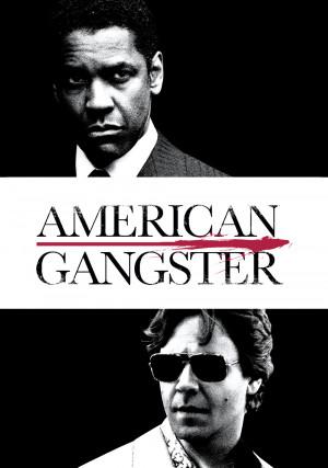 American Gangster Fanart