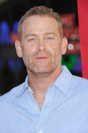 Max Martini Pictures amp Photos
