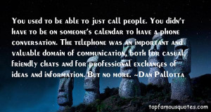 Quotes About Conversation Communication Pictures