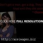 Wallpaper: funny-wedding-crashers-quotes-28 Best Quotes April 19, 2014