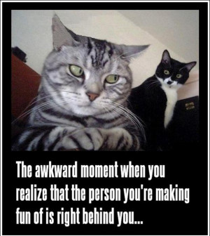 Funny-Awkward-Moments-6
