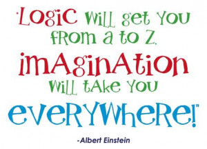 ... quotes Beautiful Imagination quotes images Newest Imagination quotes