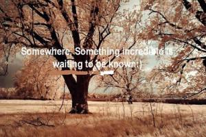 english-quotes-sayings-world-life-incredible_original.jpg