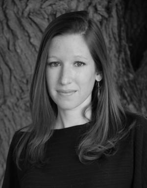 NYT Best Selling Author: Lauren Kate Vlog Post