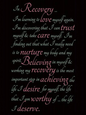 depression #recovery #quotes