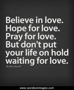 226397-Waiting+for+love+quotes+++.jpg