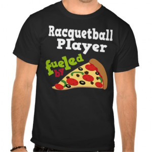 Famous Racquetball Quotes. QuotesGram