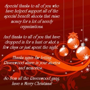 Happy Holiday wishes quotes and Christmas greetings quotes_02 (2)