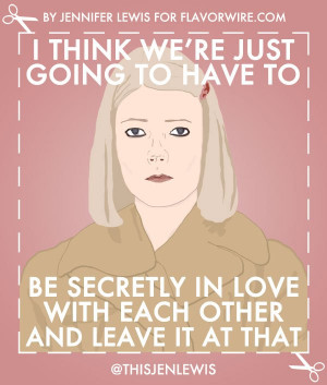 wes_anderson_valentines_day.jpg