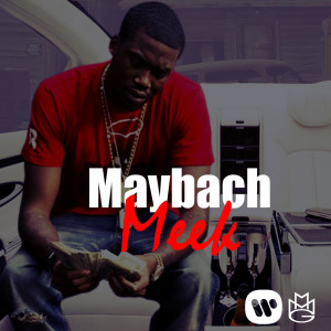 meek_mill___maybach_meek_by_awhitegfx-d52g5ou.jpg