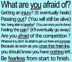 Cheerleading Quotes on Pinterest