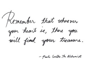 20+ Superp Collection Paulo Coelho Quotes