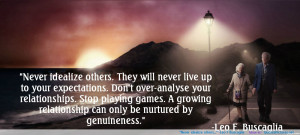 ... 01 2014 by quotes pictures in 1600x724 leo f buscaglia quotes pictures