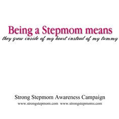 Stepmom quotes and funs (:
