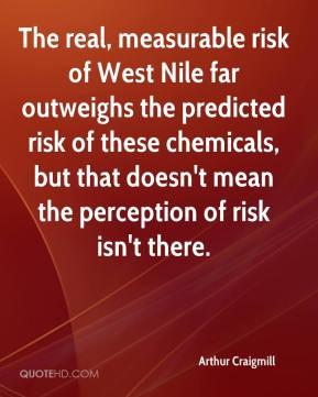 Chemicals Quotes