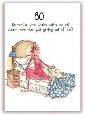 ... 80th birthday card happy 80th birthday poem happy 80th birthday poem